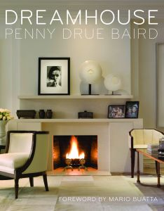 The best books by designers and architects of interior design also rh za pinterest