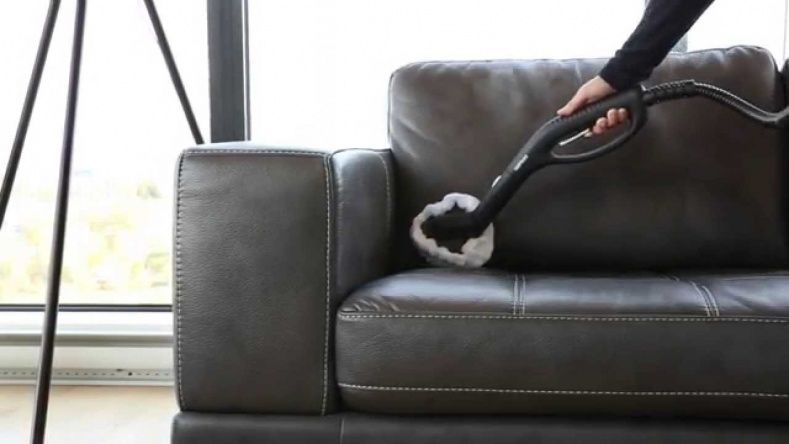 how to disinfect leather sofa flexsteel sofas made in usa natural cleaner for diy and ...