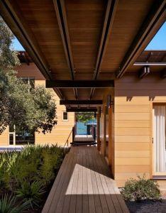 Architecture also hog pen creek residence by lake flato architects rh pinterest