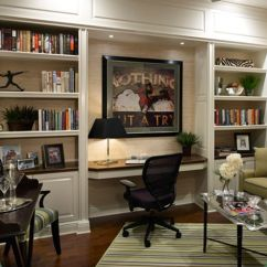 White Living Room Furniture Argos Images Of Well Decorated Rooms Best 25+ Built In Shelves Ideas On Pinterest | Ins ...