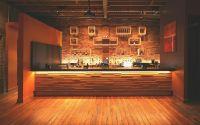 Bar-Face-Wood-Slat-Wall-Panels-Projecting-Rail-Style1.jpg ...