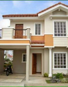 Dream house design ideas houses para casa toll brothers image plans projects balconies also pin by zinc cocinas on modernas pinterest rh