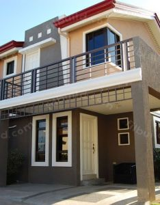 Filipino architect contractor  hottest house design ideas philippines also sbs roommate exclusive and unreleased photos of seongbuk dong rh pinterest