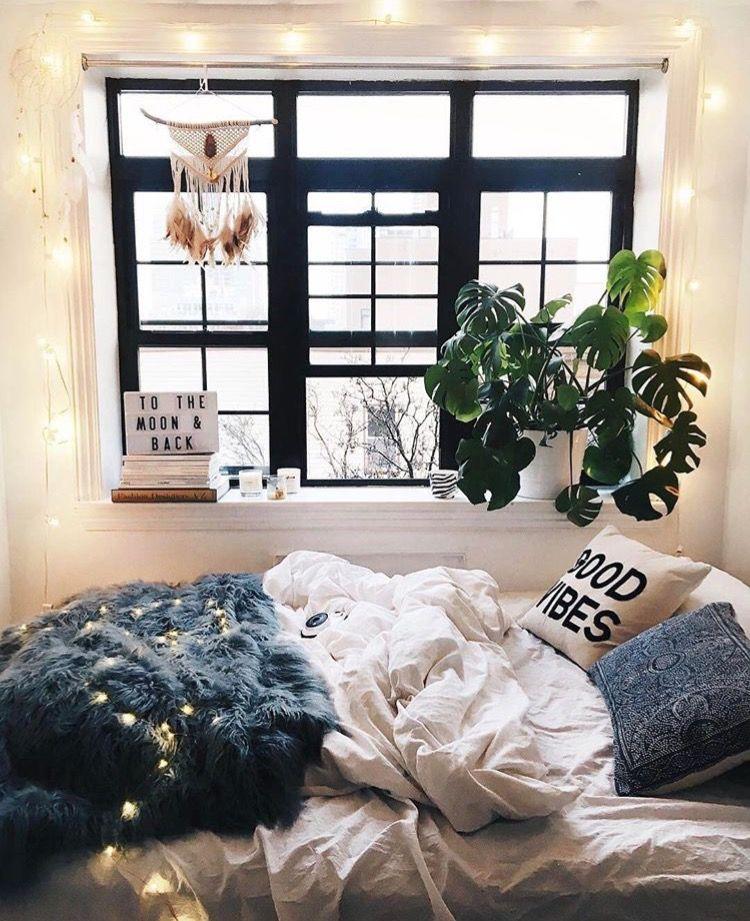 Pinterest bellaxlovee urban bedroombedroom also bedrooms room rh