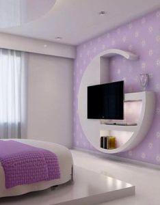 Online designing ideas from the world best interior designerhome design room also rh za pinterest