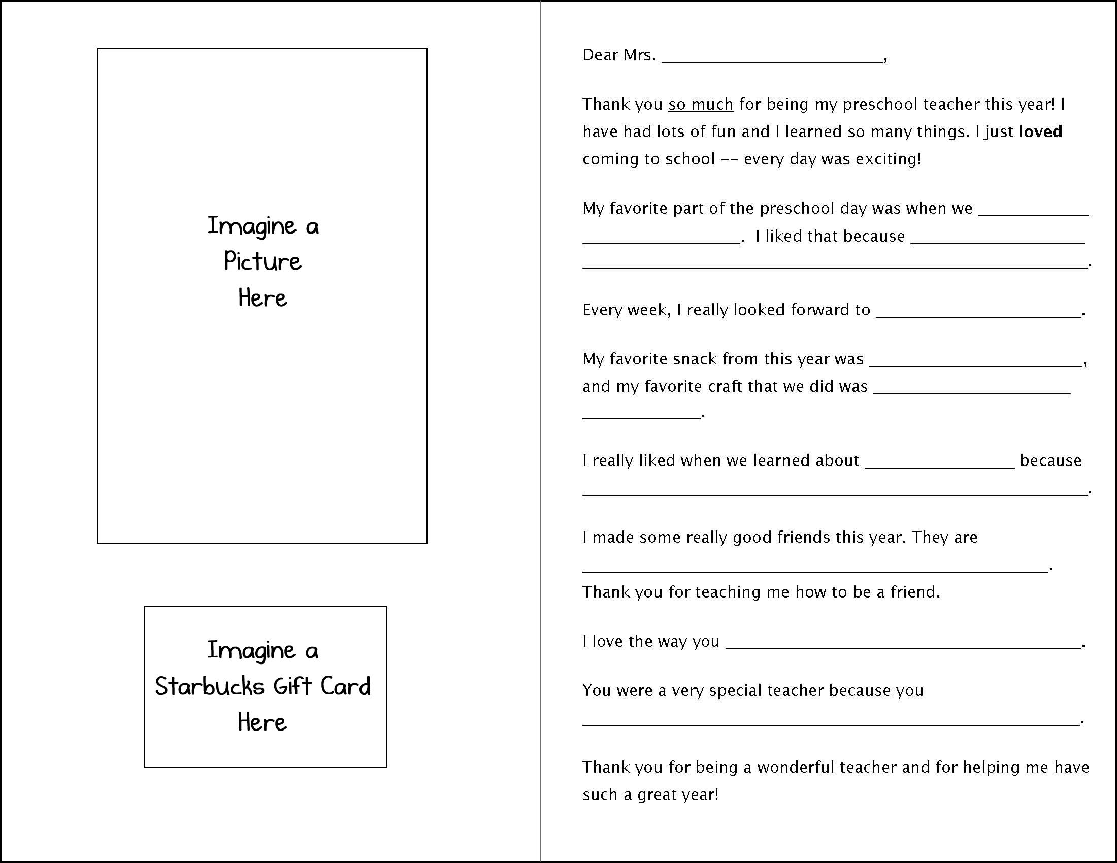 Fill In The Blank Rhyming Worksheet For Adults