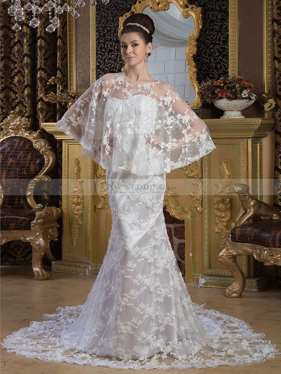 traditional mexican wedding dresses  Google Search  wedding dresses  Pinterest  Wedding
