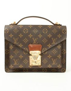 New style gucci handbags sale hotsaleclan com wholesale replica designer  reviews also rh pinterest 755ea0ad7e7