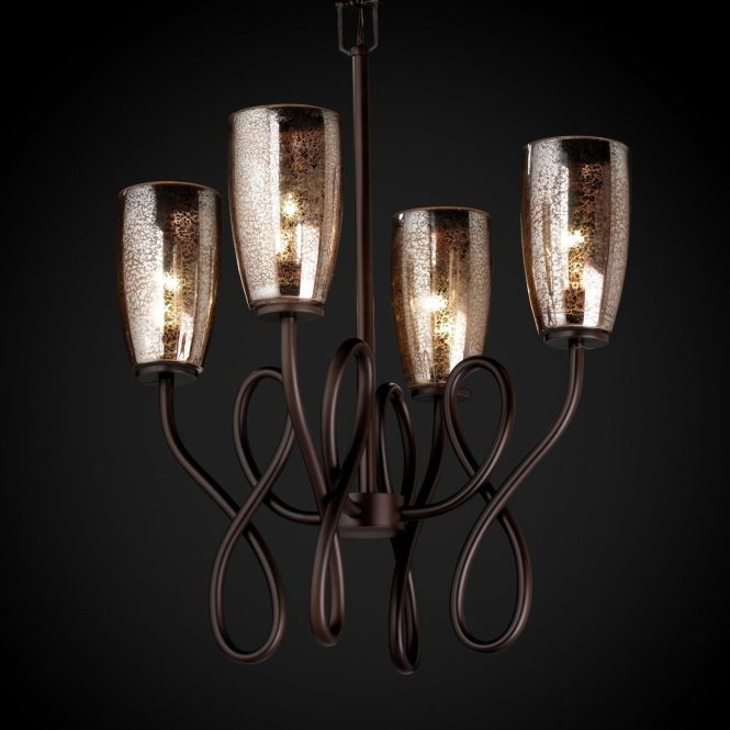The Fusion Collection Offers A Selection Of Handcrafted Glass Shades
