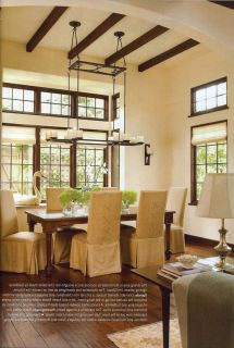 Tudor Style Homes Interior Design
