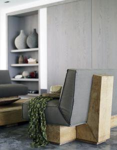 Karin meyn grey tones gym househome decosmart furnitureinterior also beach house pinterest boon gray and rh