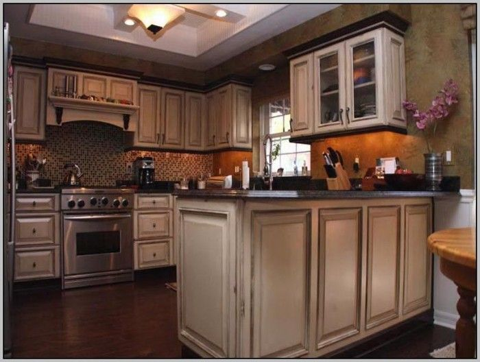 Best Kitchen Cabinet Paint Colors Most Popular Kitchen Paint Colors Painting Best Home