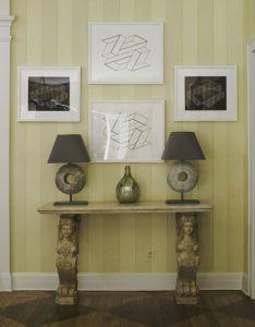 Learn about new york based interior designer jeff lincoln interiors inc also decorating  design pinterest rh