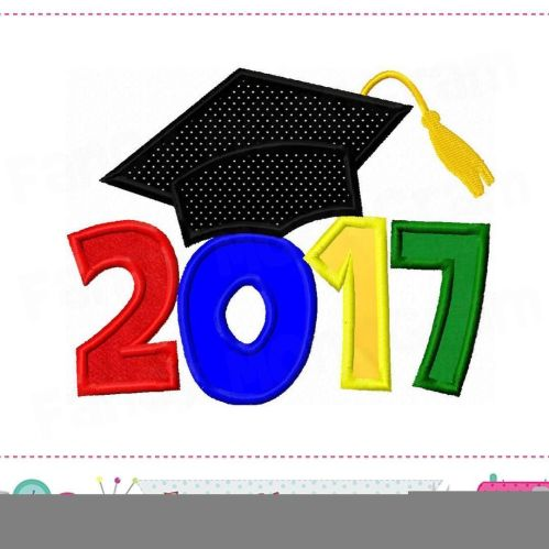 small resolution of kindergarten friday may 19 at 9 00am in the lisa north cafeteria 5th