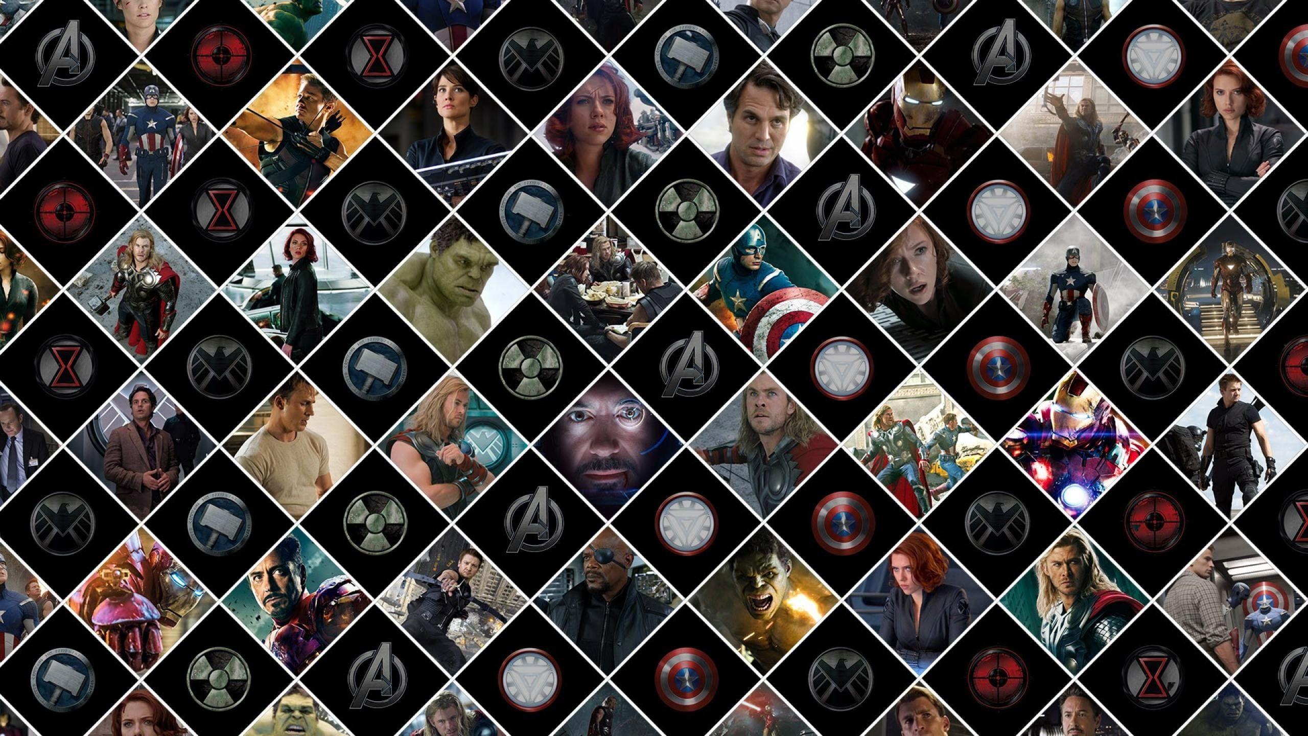 marvel avengers age of ultron wallpaper activities marvel 750×861