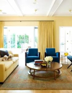 Home decorating ideas on  budget decor for small homes also gorgeous yellow diy living rh za pinterest