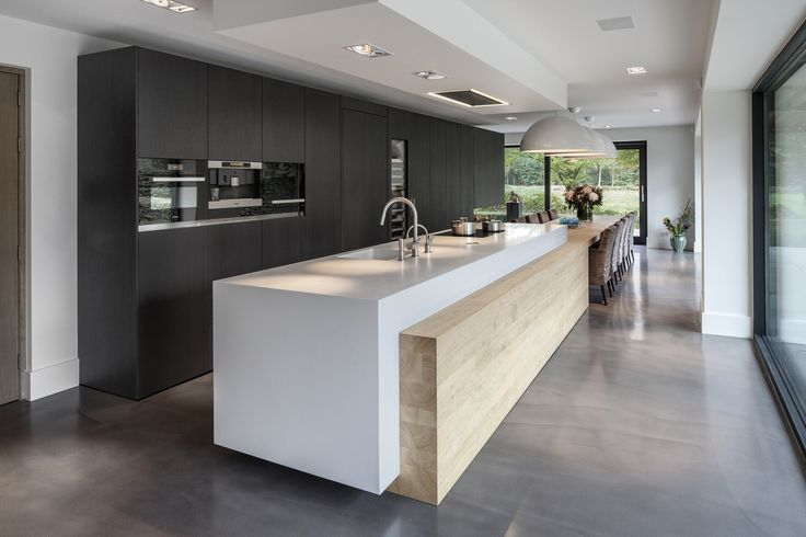 Best Ideas About Cuisine Anthracite On Pinterest Cuisines Cuisine Gris Anthracite And Cuisine Equipee Brico Depot
