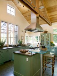 pictures of kitchen ceilings   Modern Kitchen Design ...
