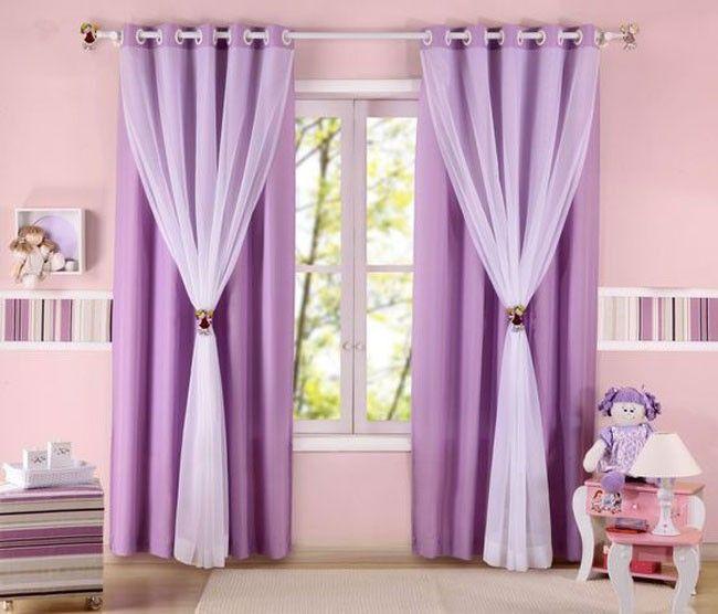 Pin By Le Thu Nga On Home Decor Pinterest Curtain Ideas