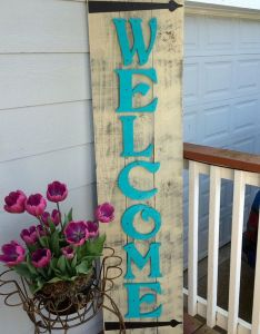 cheap easy and simple diy rustic home decor ideas also rh pinterest