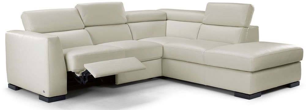 lazy boy reclining sofa and loveseat box modern | home decor