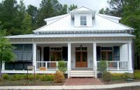 Low Country Cottage House Plans Southern Living | If I Had ...