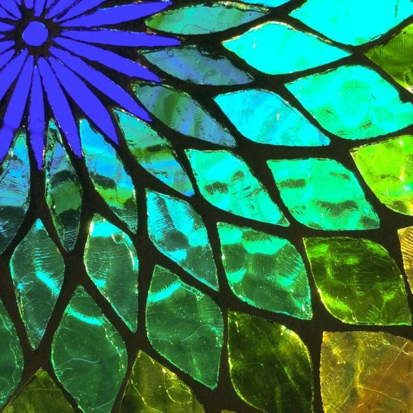 2 Siobhan Allen Stained Glass And Mosaics