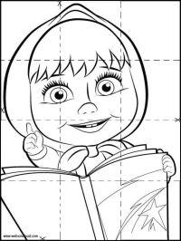 Dibujos De Boing Para Imprimir. Dibujos Animados De Boing ...