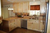 Dream Maker Utah Kitchen Remodel ServicesKitchen ...