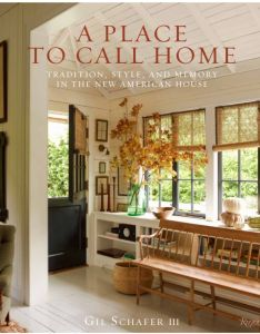 place to call home written by gil schafer iii photographed eric piasecki rizzoli new york also likes comments john rosselli antiques johnrosselli on rh pinterest