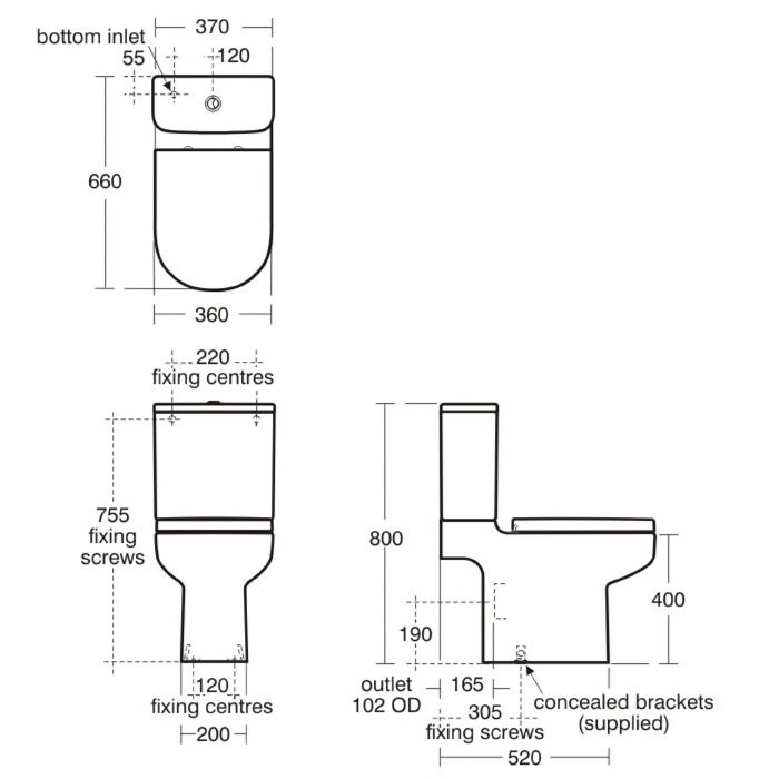 average height of a sofa seat rattan bed images appealing water closet sizes standard | home decor