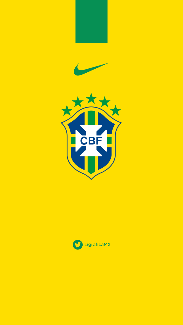 Tottenham Wallpaper Iphone 6 Brasil 07114ctg Ligraficamx Internacional Pinterest