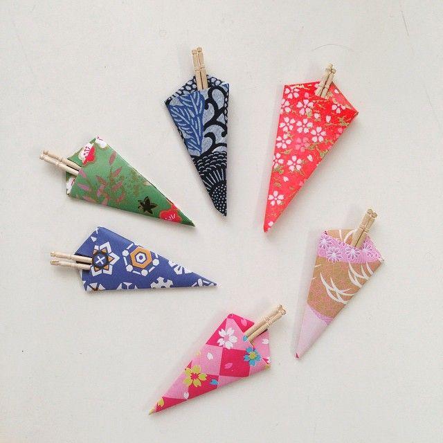 折り紙 爪楊枝入れ에 대한 이미지 검색결과