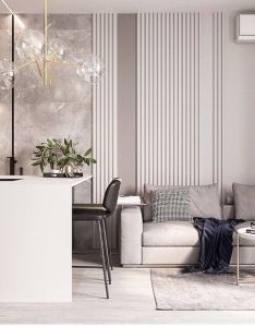 Contemporary kitchens modern kitchen design designs ideas interiors interior also pin by natali petukhova on pinterest rh