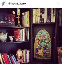 Disney Home decor   Disney Home   Pinterest   Disney rooms ...