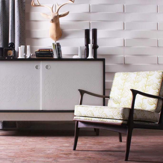 Wall tiles panel walls  panelsdecorative also for the home pinterest walls  and rh