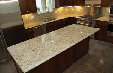 kitchen remodeling fairfax va cabinet kings ideas on pinterest | espresso cabinets, giallo ...