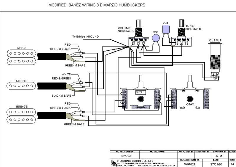 Washburn Switch Wiring Diagram : 30 Wiring Diagram Images
