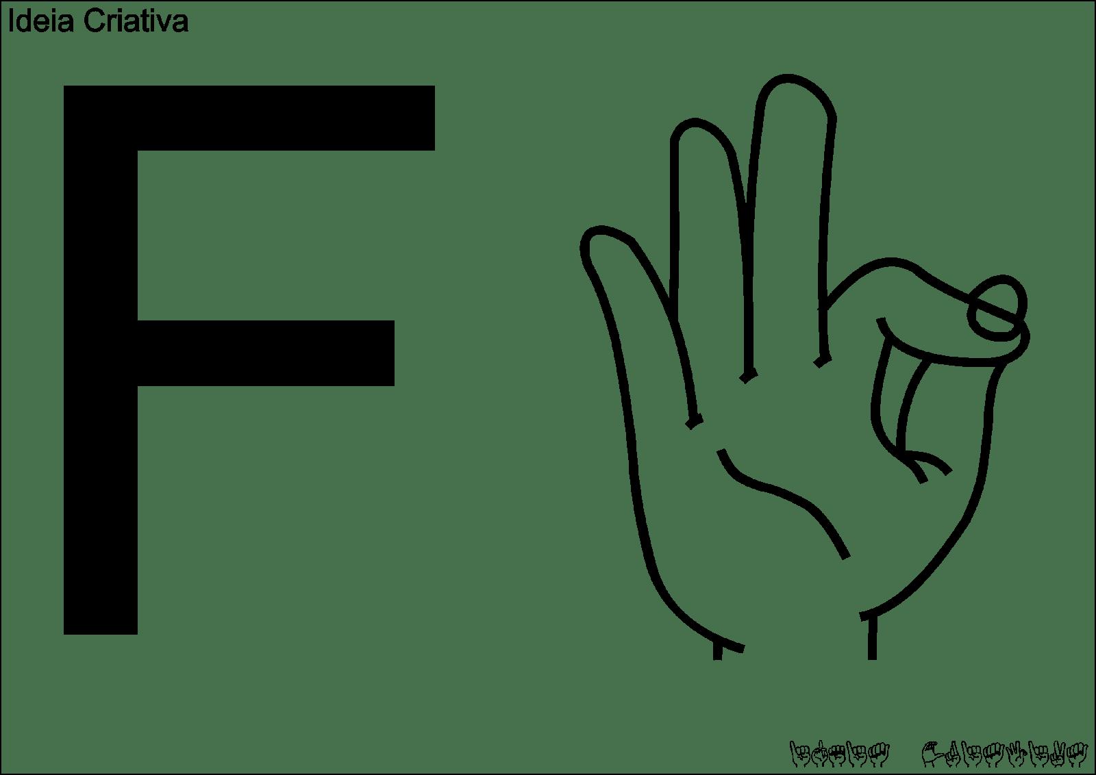 ALFABETO-LIBRAS-PARA-IMPRIMIR-GRÁTIS+(4).png (1600×1132