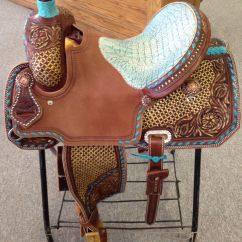 Horse Saddle Office Chair Swing Online The 25 43 Best Roping Saddles Ideas On Pinterest Western