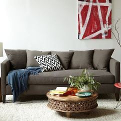 Dunham Sofa Expo New York 2018 West Elm 84 Toss Back 1 699 00 Fashion Items I Tossed Timber Westelm
