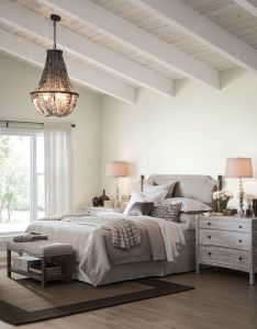 Interior design ideas surround  lighter shade of pale also soothing rh pinterest