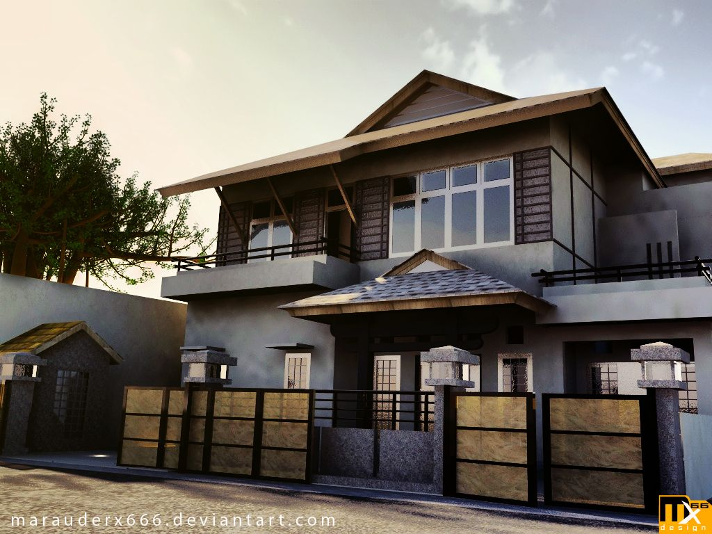 Cool Home Ranch Style Home Ideas Stylendesigns Com! Exterior