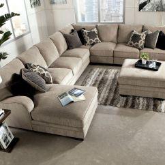 Best Contemporary Sectional Sofas Sleeper Sofa Las Vegas 25 43 Ideas On Pinterest