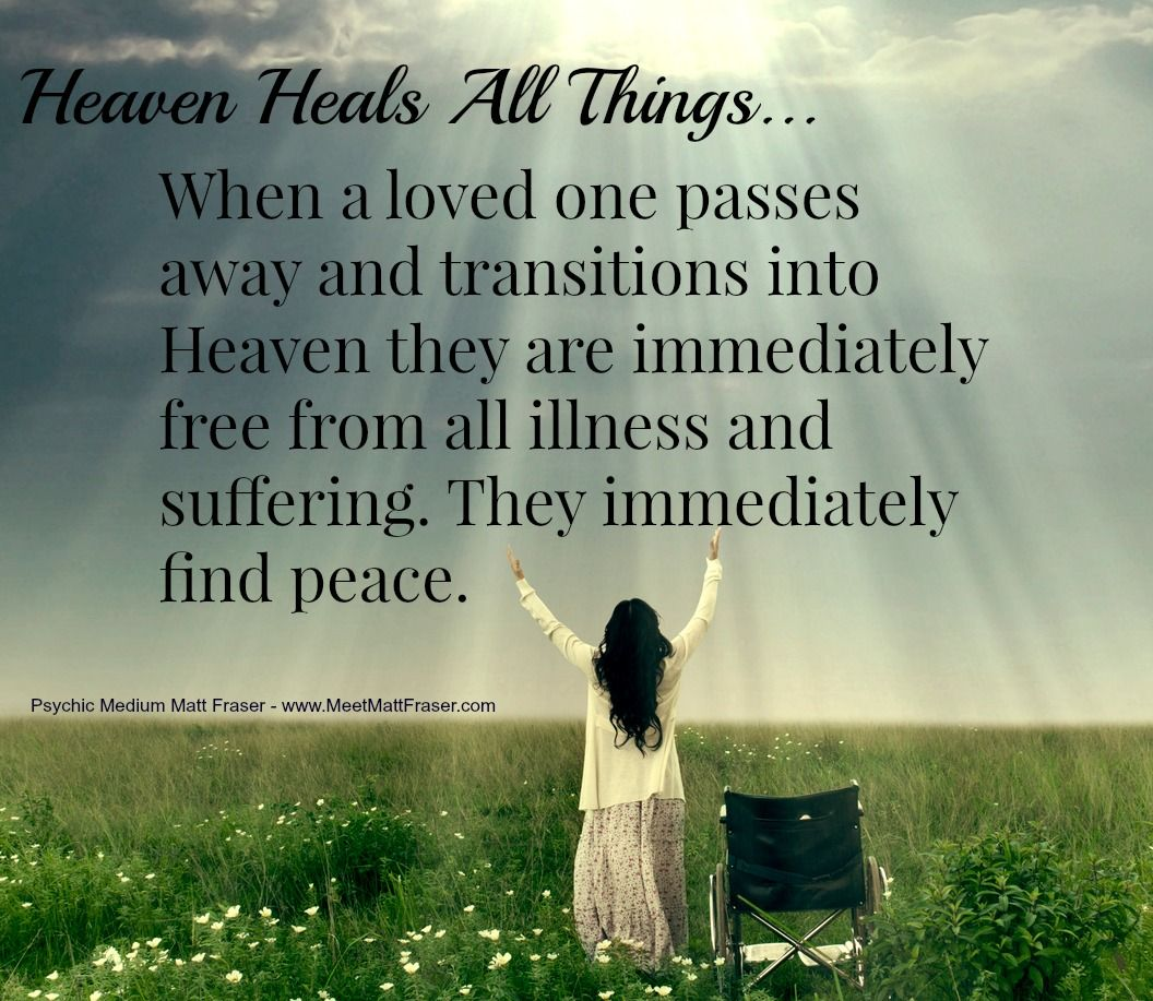 Healing Love Quotes Inspirational Quotes About Loving People And Healing Picture