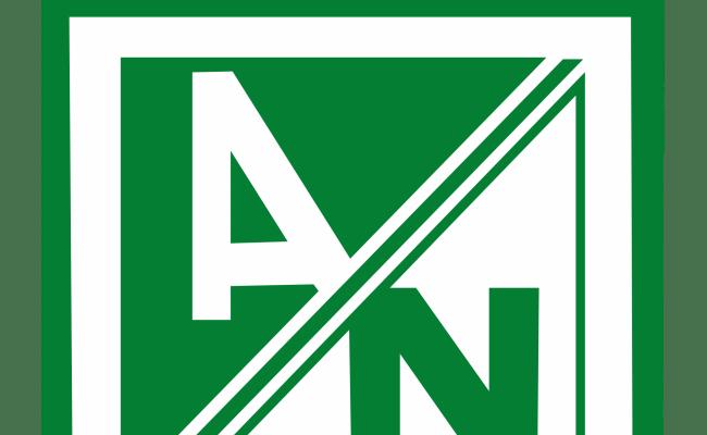 Atlético Nacional De Medellín Atlético Nacional Pinterest