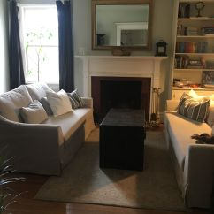 Most Comfortable Ikea Sofa Blackpool Farlov And Loveseat Looks Incredible Very