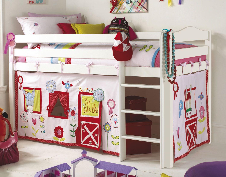 Children's Room Decorating Ideas Inspirational Interior Design