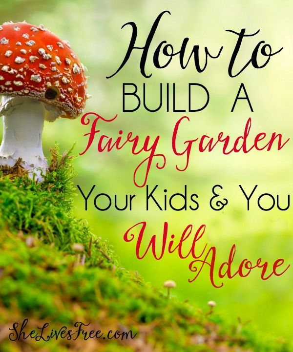 15 DIY How To Make Your Backyard Awesome Ideas 6 Gardens