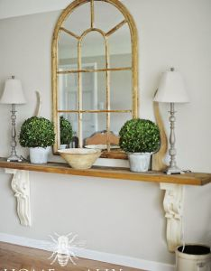 House also welcoming rustic entryway decorating ideas that every guest will rh nz pinterest
